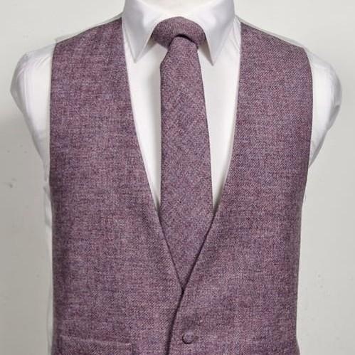 Tweed Bramble
