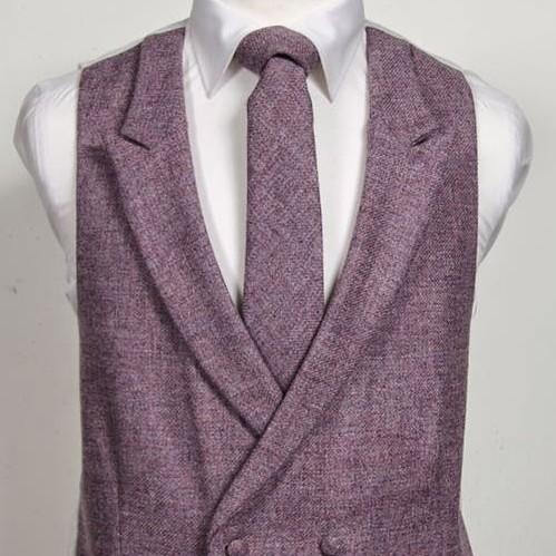 Tweed DB Bramble