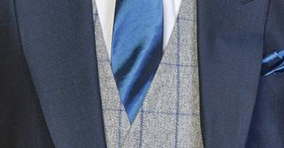 tweed-2