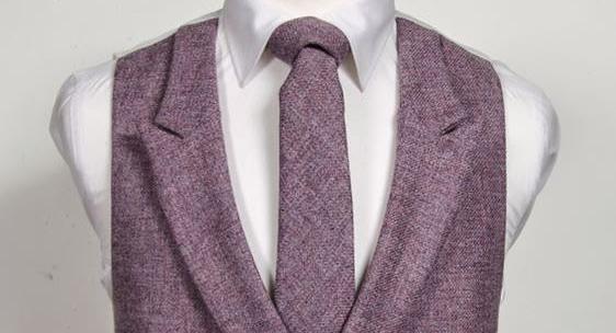 tweed-3