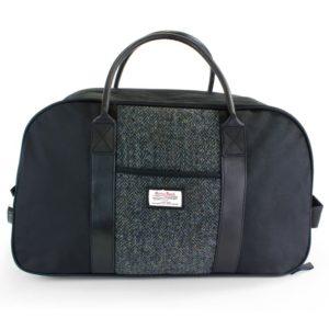 708770_harris_cabin_bag_front