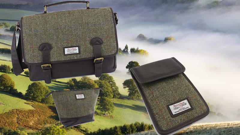harris-tweed-selection