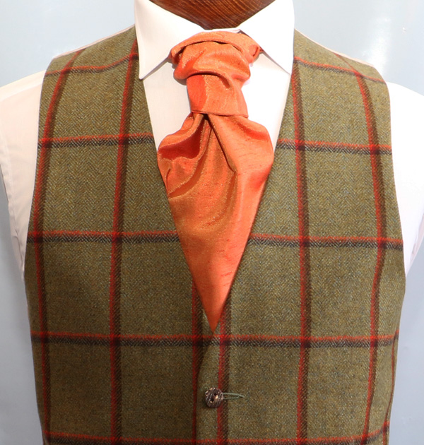 Autumn Tweed